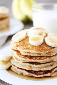 Banana-Pancakes-2